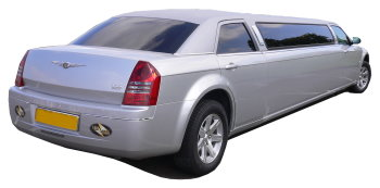 Cars for Stars (Portsmouth) offer a range of the very latest limousines for hire including Chrysler, Lincoln and Hummer limos.